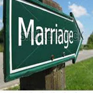 Matrimonya · Swite